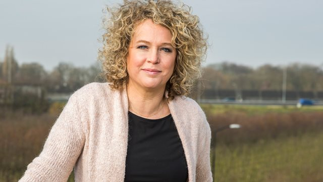 Online cursus: Diversiteit in emoties