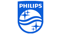 Philips logo site NH.png