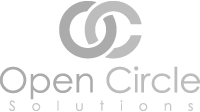 Open Circle Solutions logo site NH Grijs.png
