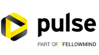 Pulse Business Solutions Logo