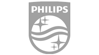Philips logo site NH Grijs.png